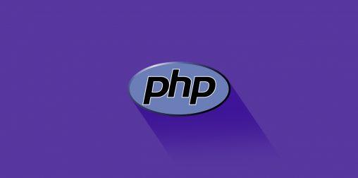 top 5 php frameworks 1