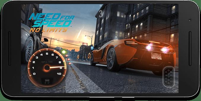 Vulca API for high-performance 3D Graphics