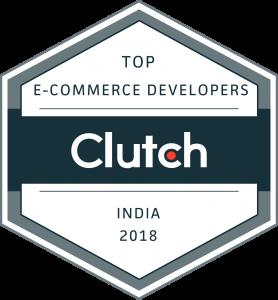 Major App and E-Commerce Developer